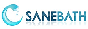 Sanebath