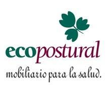 Ecopostural